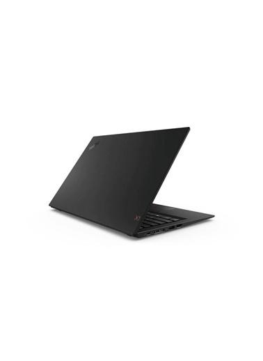 Lenovo X1 Carbon 20KH006FTX i7-8550U 8GB 256GB SSD 14 Windows 10 Pro Renkli